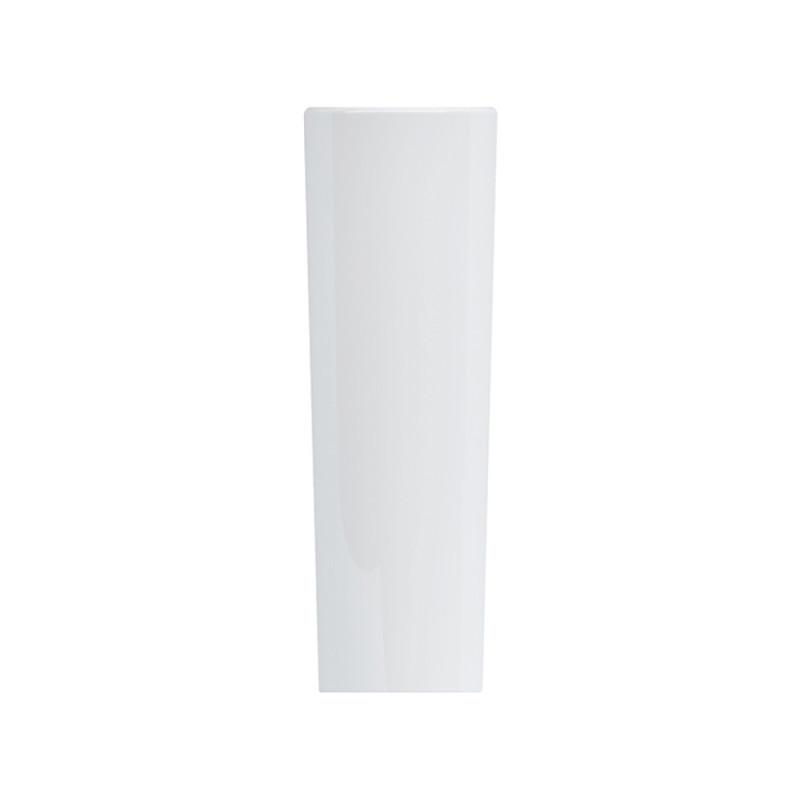 Пьедестал Azzurra Tulip TUL300B1 shiny white