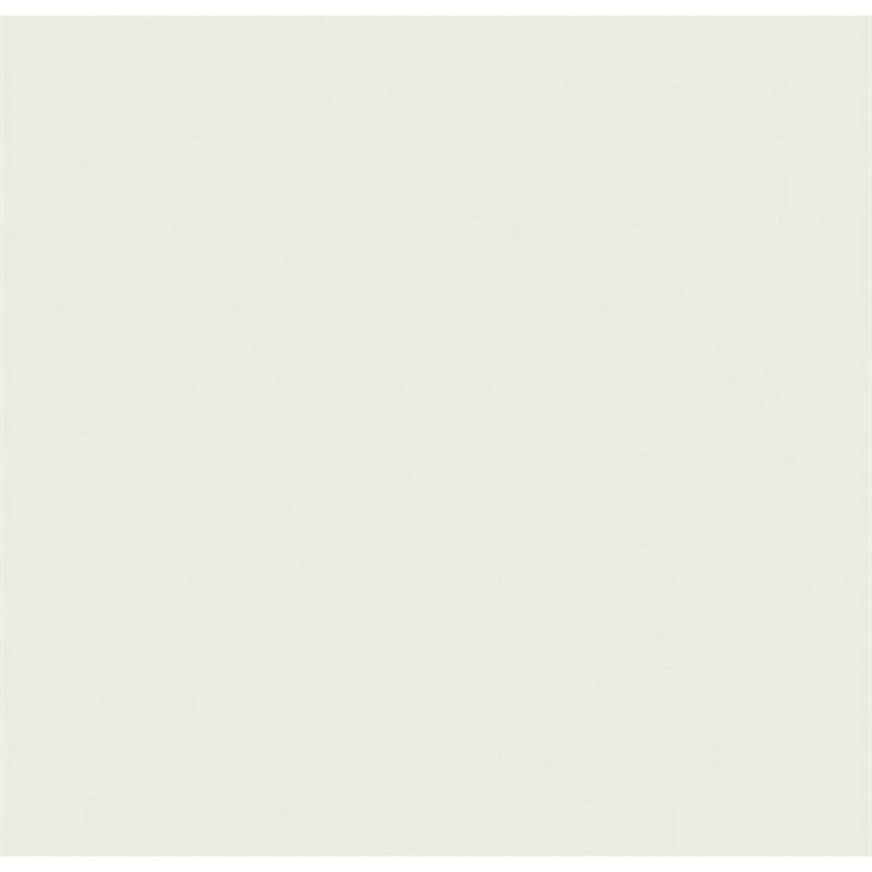 Керамогранитная плитка Kerlite White EK8KB60A 5 Plus ULTRAWHITE GLOSSY 5 мм