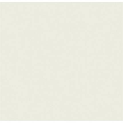 Керамогранитная плитка Kerlite White EK8KB60A 5 Plus ULTRAWHITE GLOSSY 5 мм, фото 2