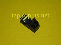 Температурный зонд NTC (накладной) 12 mm ТР03ВН1RQV, фото 1