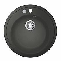Мойка гранитная Grohe Sink K200 31656AT0, фото 3