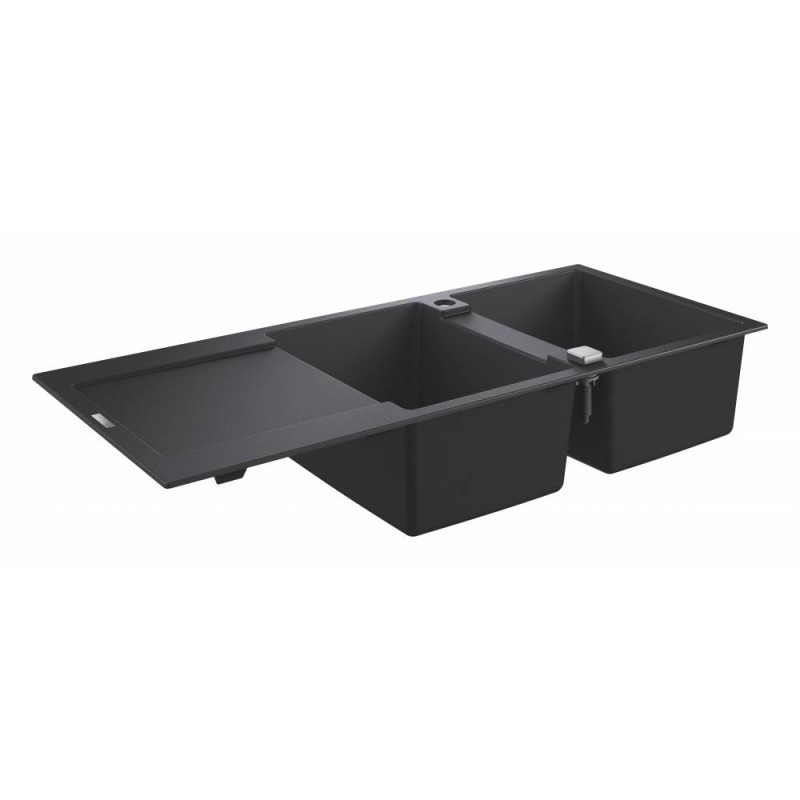 Мойка гранитная Grohe Sink K500 31647AP0