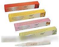 Масло для кутикулы Cuticle Oil YRE, масло примулы