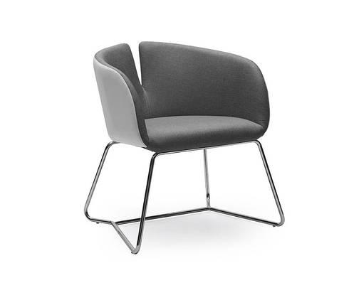 Кресло PIVOT  (Halmar), фото 2