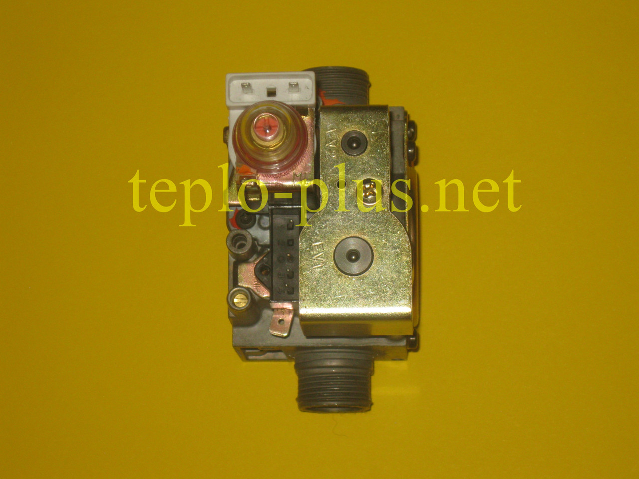 Газовый клапан 1.014365 Immergas Nike Star 24 3E, Eolo Star 24 3E, фото 2