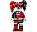 """Конструктор Bela Batman 10633 """"Лоурайдер Джокера"""" 450 деталей, фото 5"""