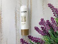 Кондиціонер для волосся з кератином Luxliss smoothing daily conditioner 200мл