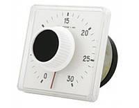 Часы процедурные РВ-1-30 (реле времени РТ-30-1-07 / таймер выключения)