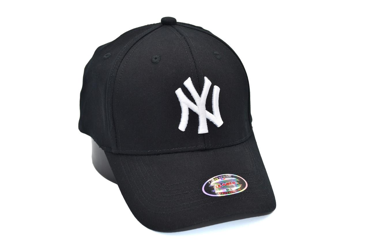 Бейсболка - фулка Classic New York Yankees (257-20)