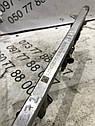 Паливна рейка з форсунками Mercedes-Benz ML w164 A2730700795, фото 2