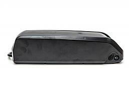 Батарея GP DP-5 36В 12.5Ач, с крепл. на раму (в комплекте с базой)