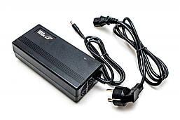 Зарядной устройство GP 48В 2А DC 2.1