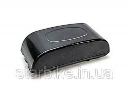 Кейс контроллера малый (6 транзисторов) KZQ-3