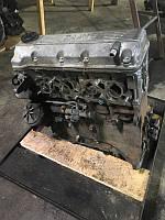 Двигатель Bmw 316 m43b16