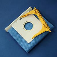 Комплект мішок і тримач мішка для пилососа Samsung DJ69-00420B, DJ61-00935A