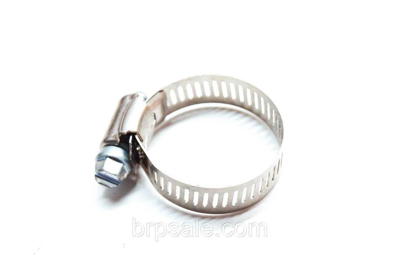 Затискач шестерні Can-Am BRP Gear clamp