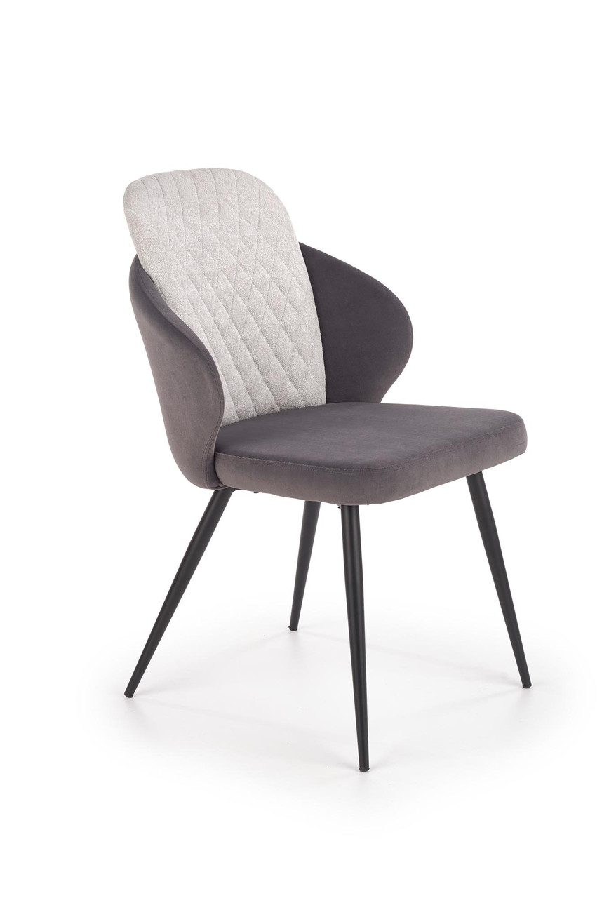 Кухонный стул K408