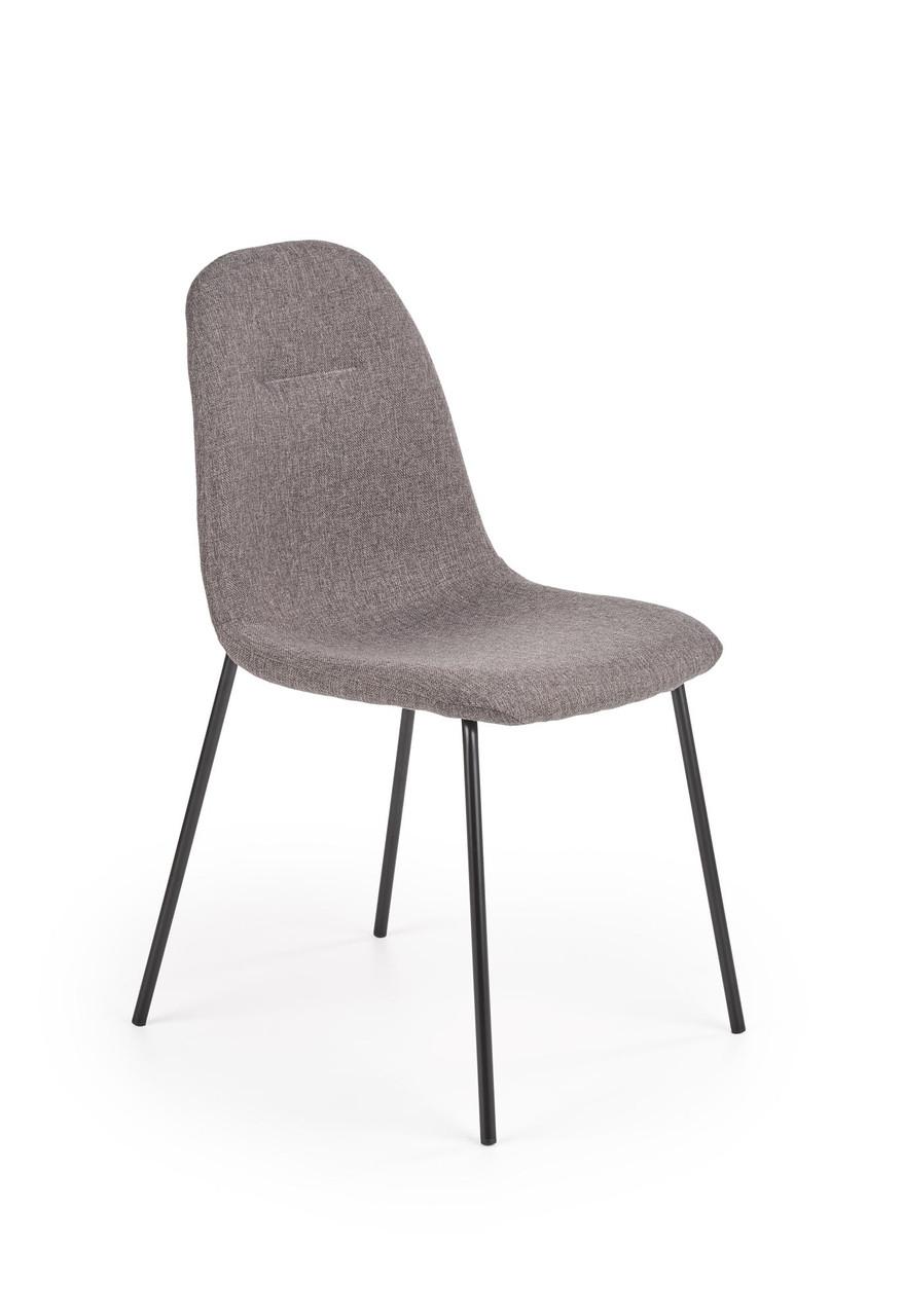 Кухонный стул K413