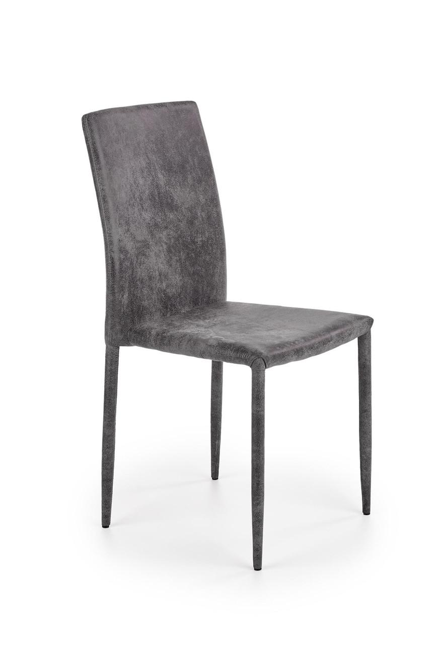 Кухонный стул К375