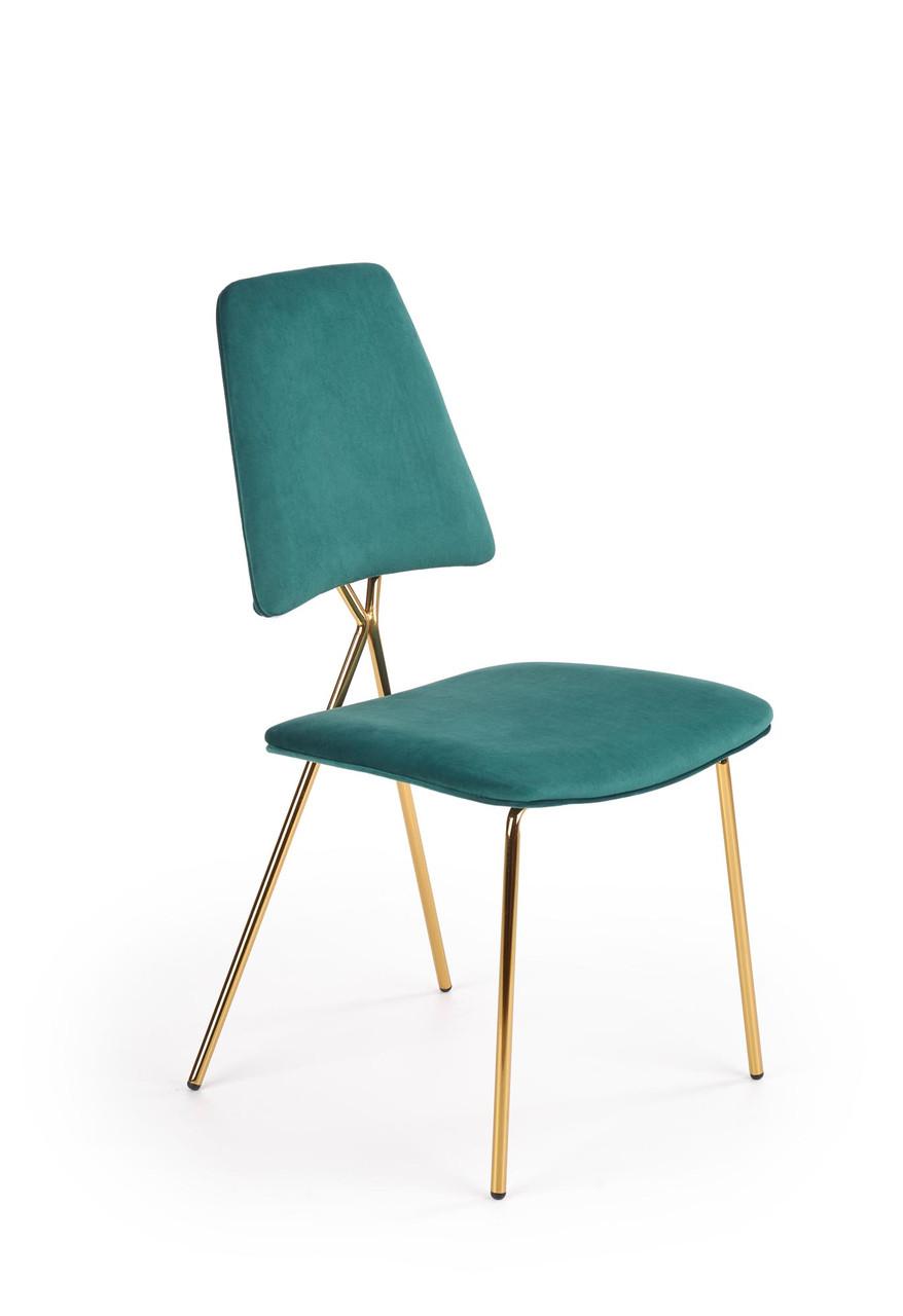 Кухонный стул K411