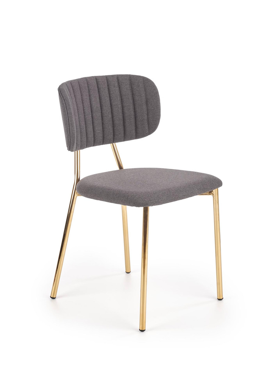 Кухонный стул K362