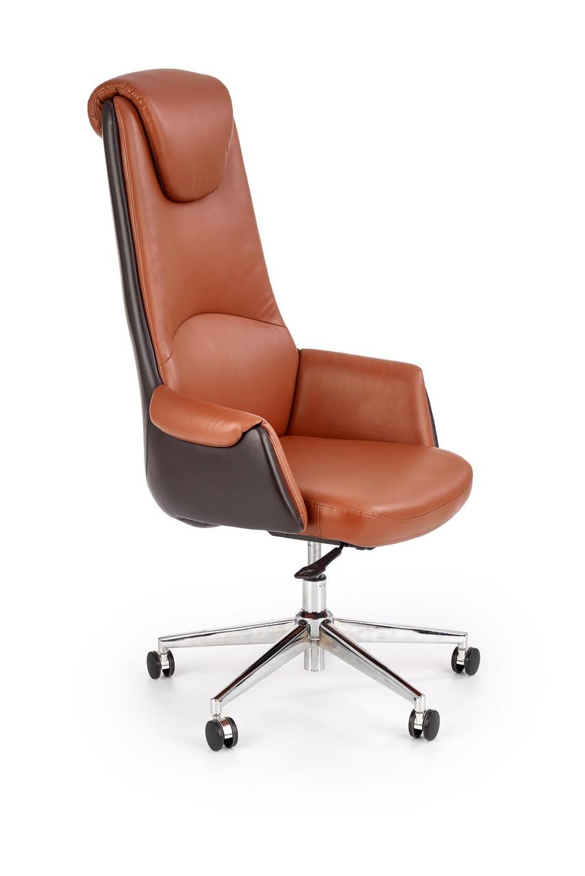 Офисное кресло CALVANO