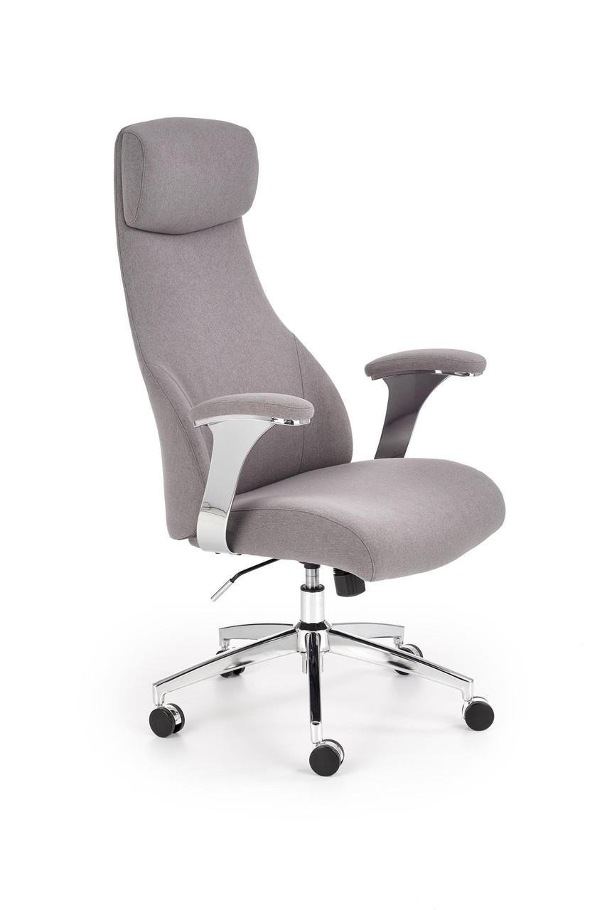 Офисное кресло NORRIS