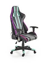 Офісне крісло FACTOR