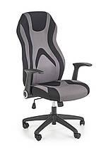 Офісне крісло JOFREY