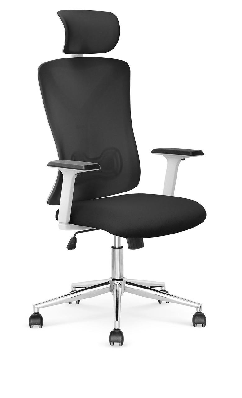 Офисное кресло ENRICO