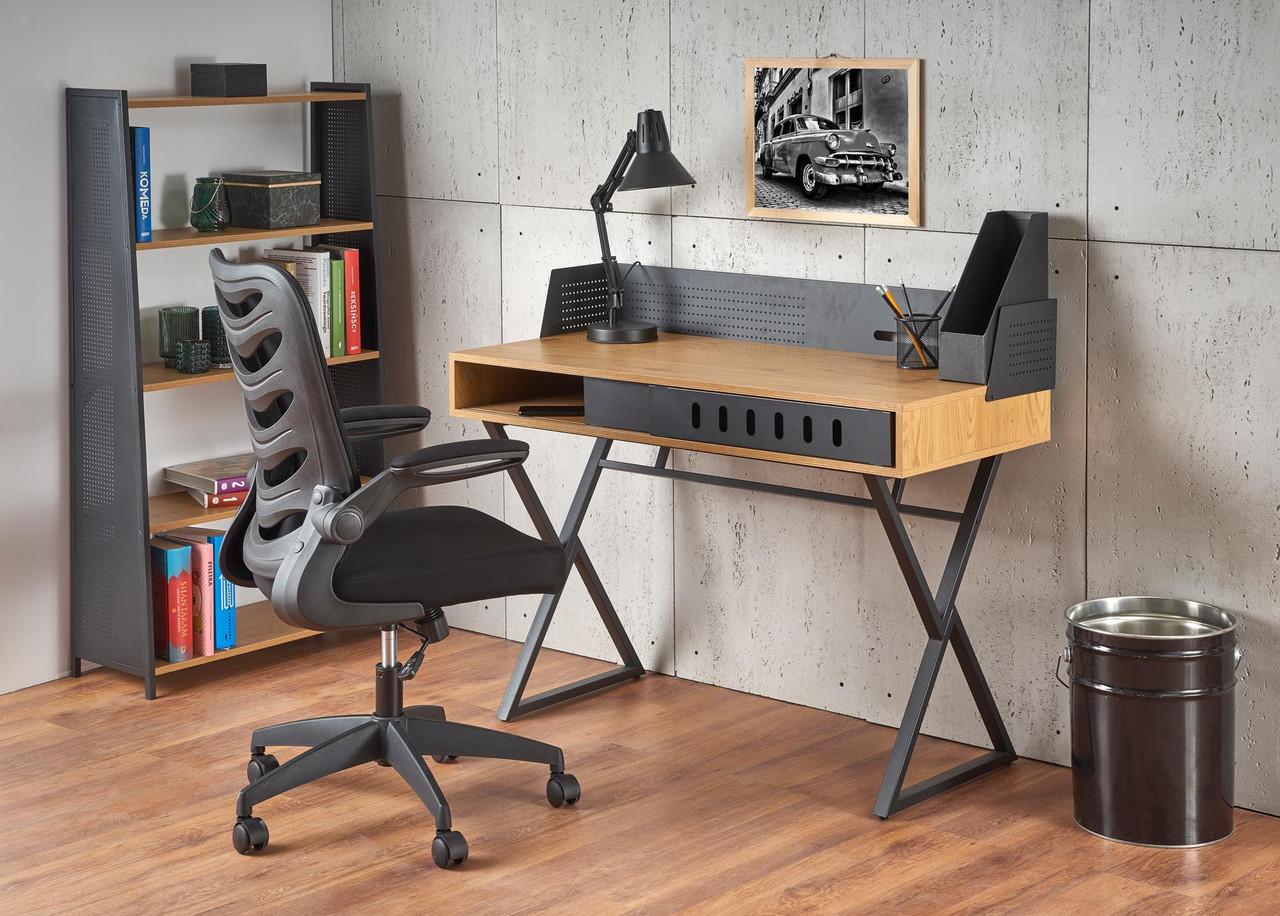 Компьютерный стол B-43