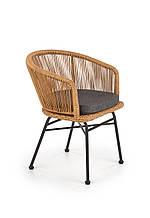 Кресло K-400