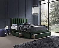 Ліжко GRACE