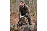 Мисливська Куртка Hart Fielder-J, фото 2