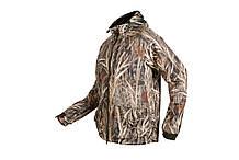 Куртка охотничья Hart Raca-J