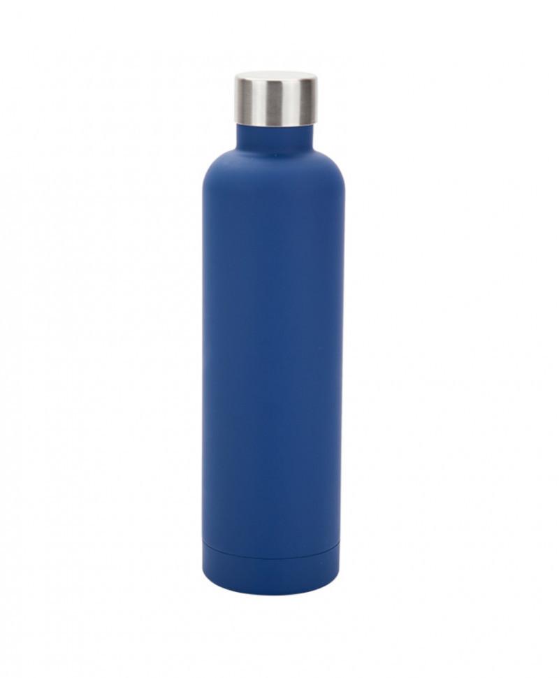 Термобутылка Summit B&Co Geo Bottle Flask 500 мл