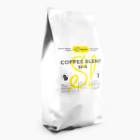 Coffee Blend №4 Yes!Presso