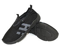 Комфортные мужские кроссовки, фото 1