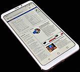 Meizu M8 4/64GB, 8 ядер Helio P22, Face ID, 12+5 Мп, Глобальная версия, фото 7