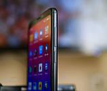 Meizu M8 4/64GB, 8 ядер Helio P22, Face ID, 12+5 Мп, Глобальная версия, фото 8