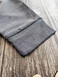 Спортивні штани джогери  Gеоrgе 3м, фото 6