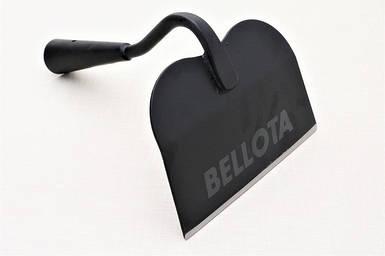 Мотыга Bellota 3081