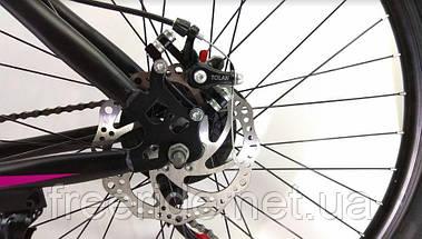 """Горный велосипед Toprider """"611"""" 29 (19), фото 3"""