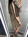 Платье Фабричный Китай, фото 2
