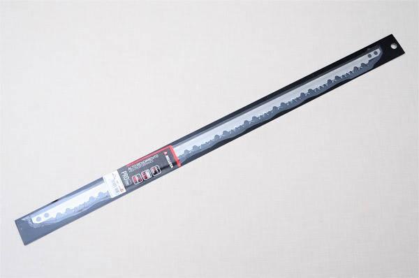 Полотно лучкової пилки 762мм Bellota 4536-30, фото 2
