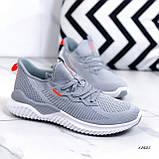 Мужские кроссовки, фото 6