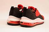 Кросівки чоловічі в стилі Nike Air Max, фото 4