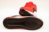 Кросівки чоловічі в стилі Nike Air Max, фото 5