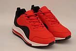 Кросівки чоловічі в стилі Nike Air Max, фото 3