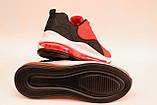 Кросівки чоловічі в стилі Nike Air Max, фото 6